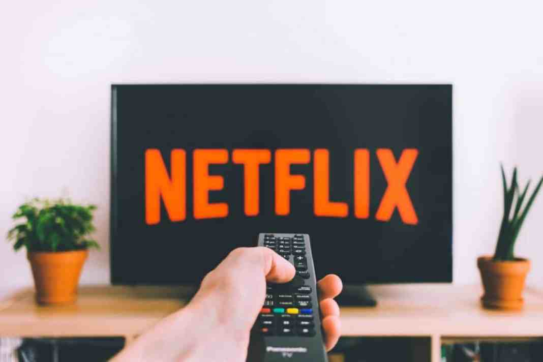 Netflix Confirms Start Offering Games Cost Focus Mobile Experiences