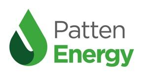 Patten Energy
