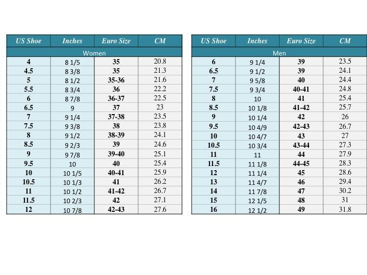 King Size Quilt Measurements Cm