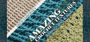 6541_amazing-crochet-textures-ribbing-cables-beads-1398274987608