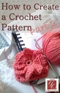 blog-post-create-a-crochet-pattern-2