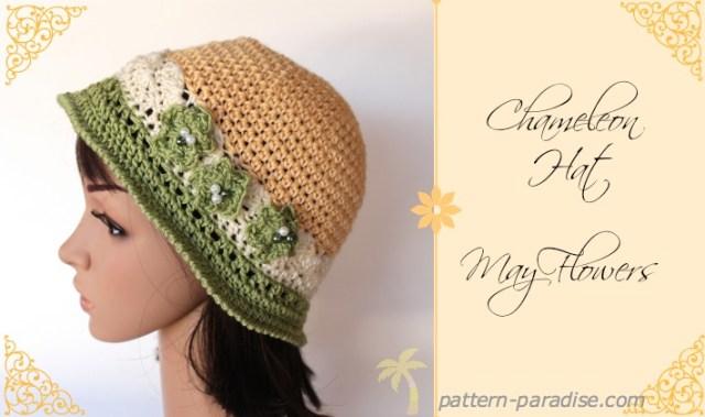 Chameleon Hat May Adult.jpg