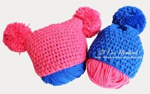 crochet_pompom_hat