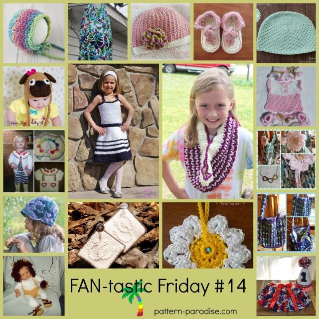 FANtastic Friday #14 all.jpg