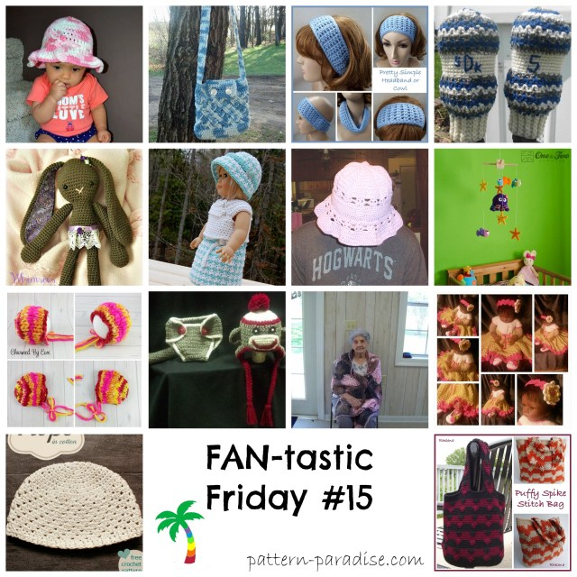 fantastic friday #15 all.jpg
