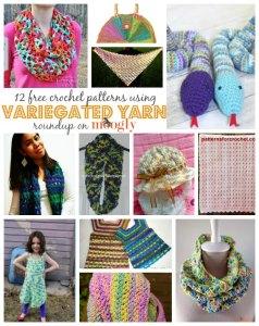 Variegated-Yarn-Roundup-Pinterest