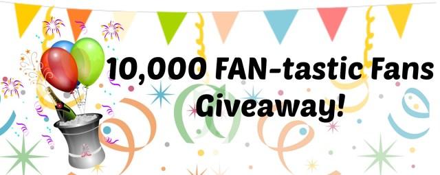10K fan poster.jpg