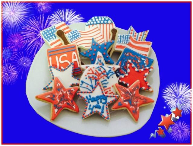 Cookies RedWhiteStripes.jpg