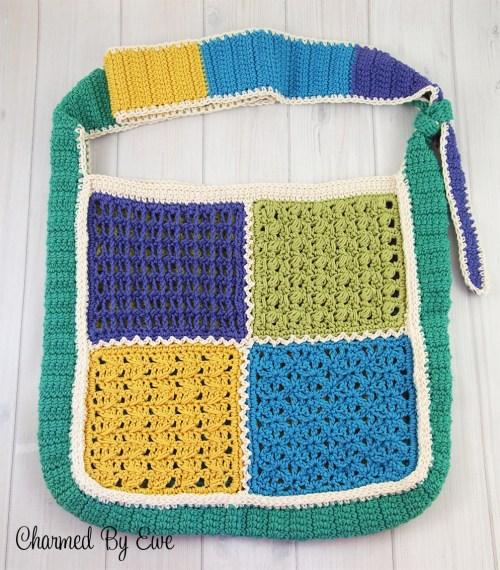 stitch-n-style-handbag.jpg