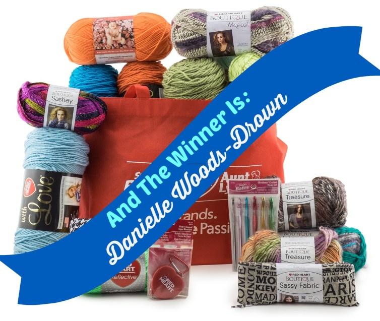 Winner Bag-Crochet-May-13