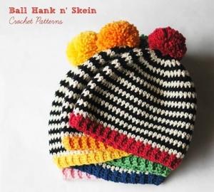 BallhankSkein-300x270