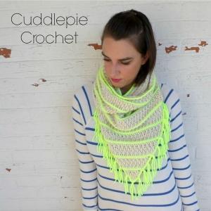 CuddlepieBlogPic-300x300