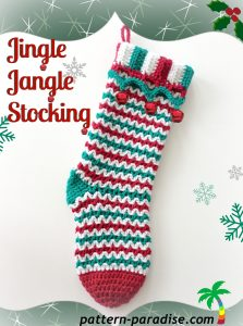 Jingle Jangle IMG_5277