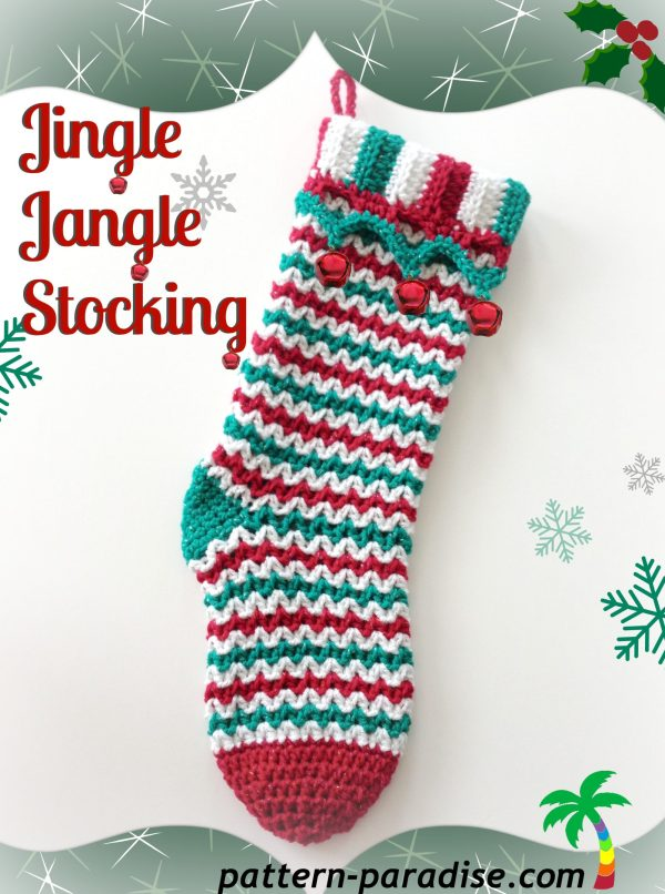 Jingle Jangle IMG_5277