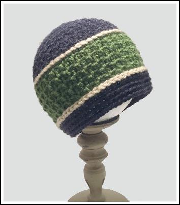 bryce hat