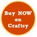 Buy now on craftsy