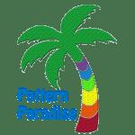 Pattern Paradise Logo at pattern-paradise.com