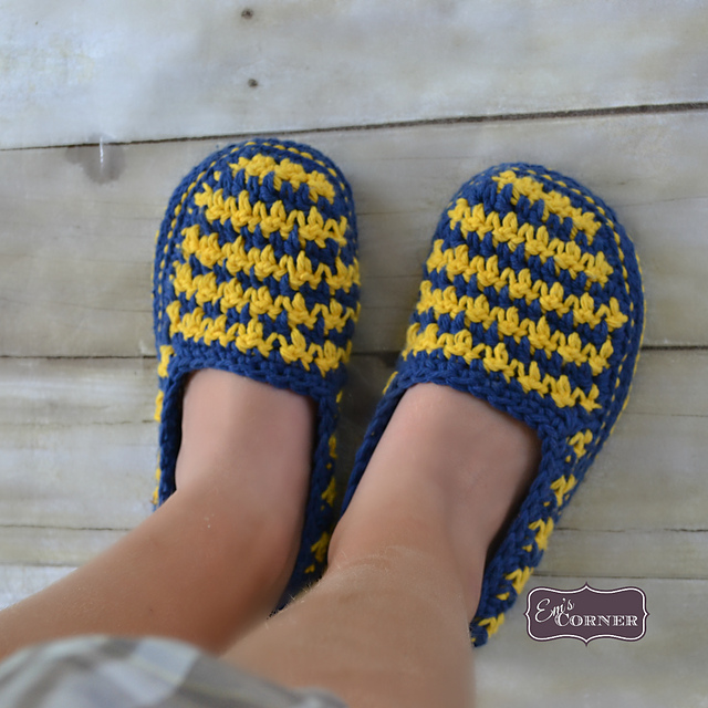 SHOW IT OFF CROCHET PATTERNS BY PATTERN-PARADISE.COME