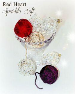 12 weeks of christmas blog hop CAL Free Crochet Pattern Bottle Sweater by Pattern-Paradise.com