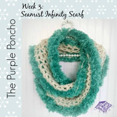 seamist-infinity-scarf
