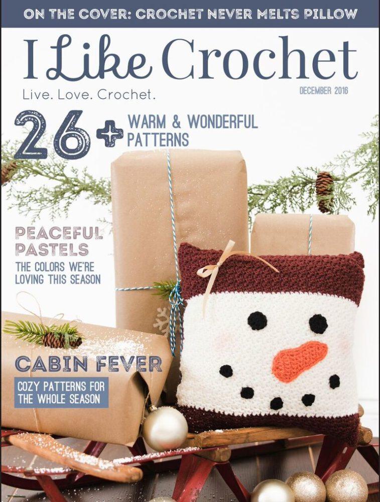crochet-cover_00