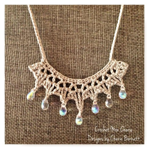 tanyas-teardrop-necklace
