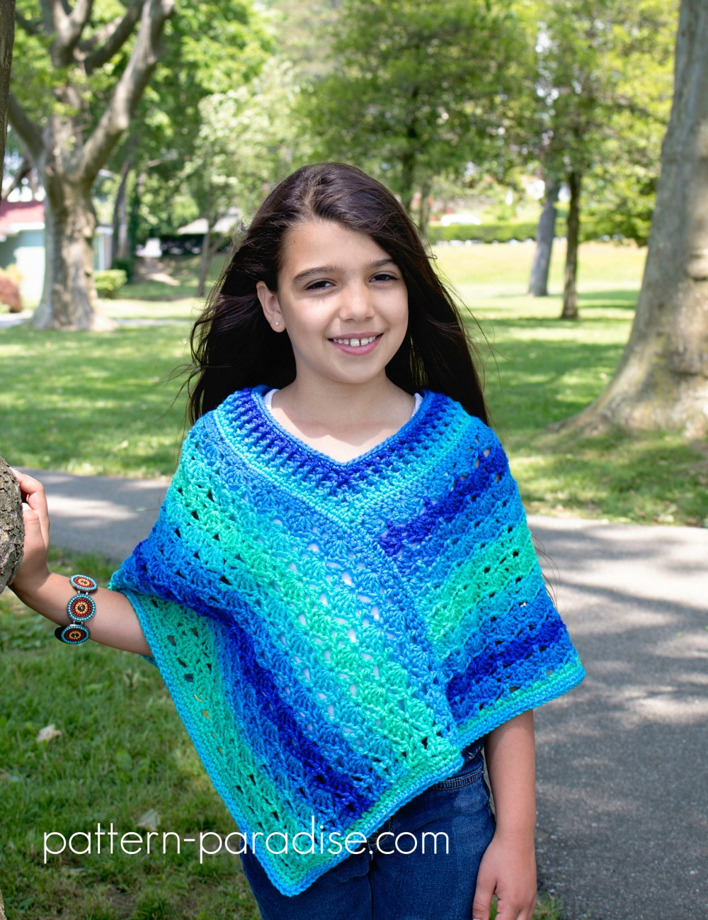 Free Crochet Patterns For Toddlers Skirts | Saddha
