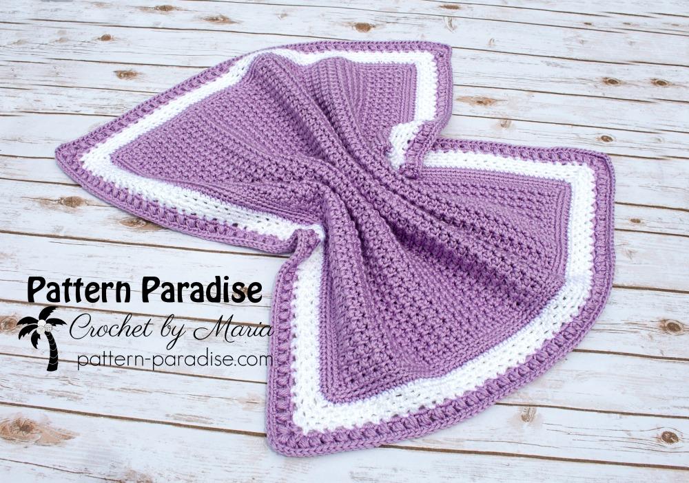 Free Crochet Pattern  Skylar Blanket  a56b388bbd31