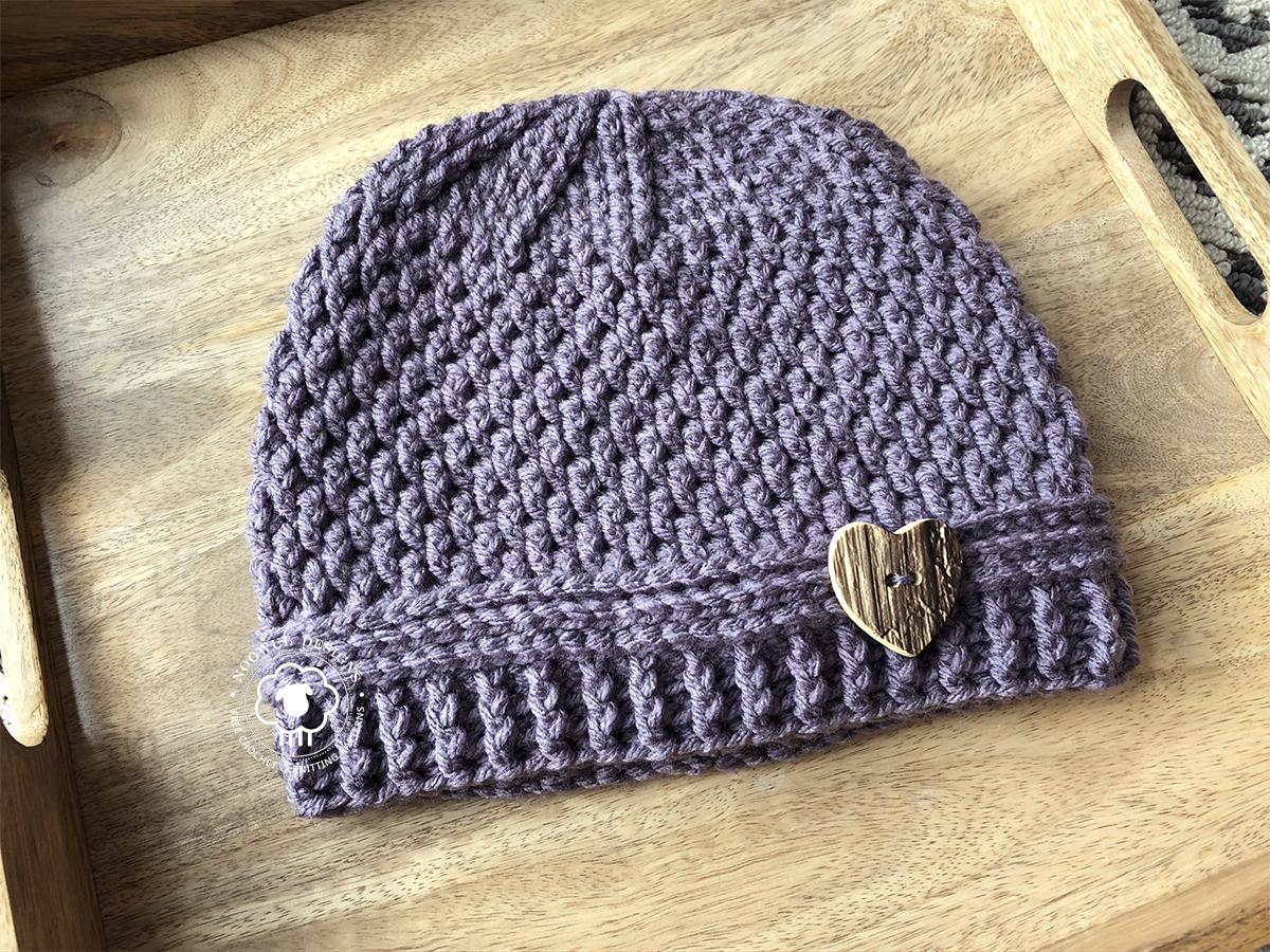 lyra hat
