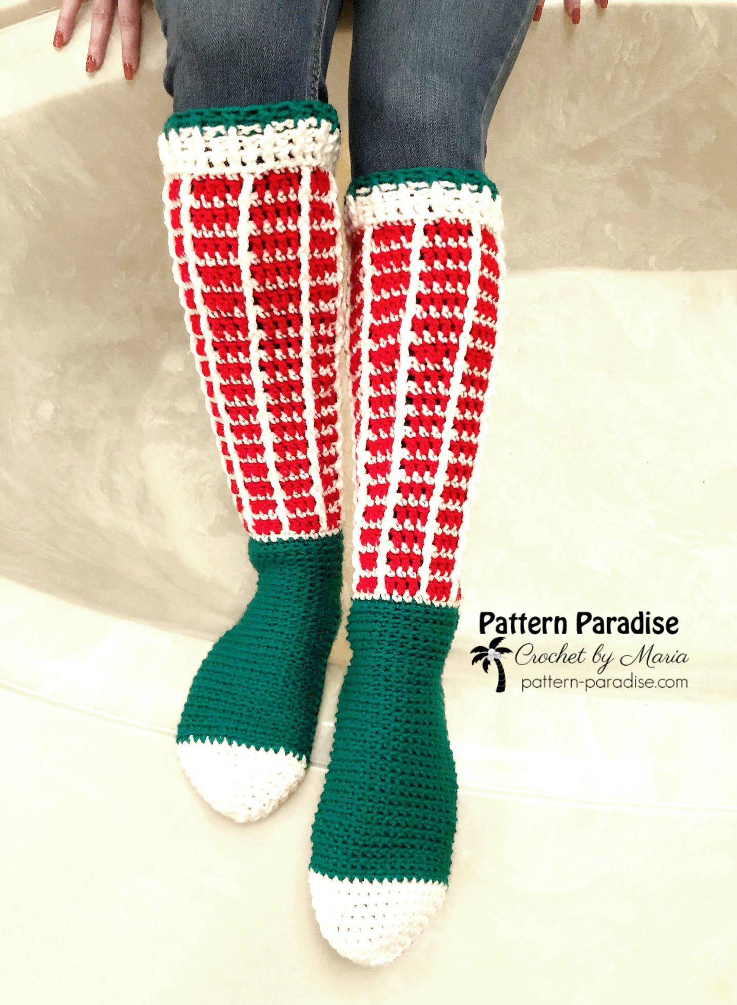jolly fun socks