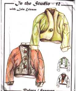 Design Sew 12 1