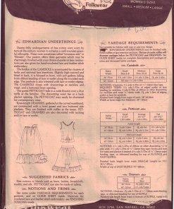 Folkwear 203 1