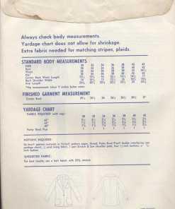 Stretch Sew 1035 1