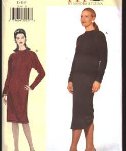 Vogue 7136