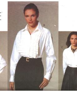 Vogue 7366