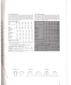 Vogue 8137 1