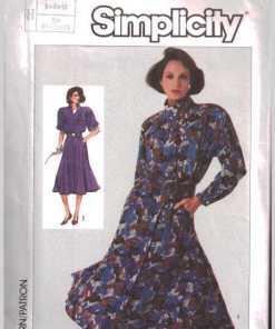 848868969c2f5 Women Dresses Sewing Patterns - Pattern-Walk collection