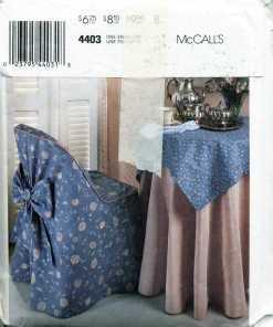 McCalls 4403 1