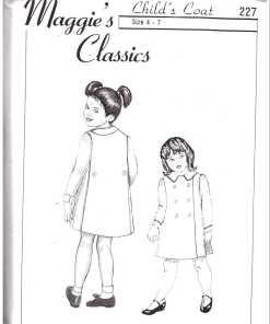 Maggies Classics 227