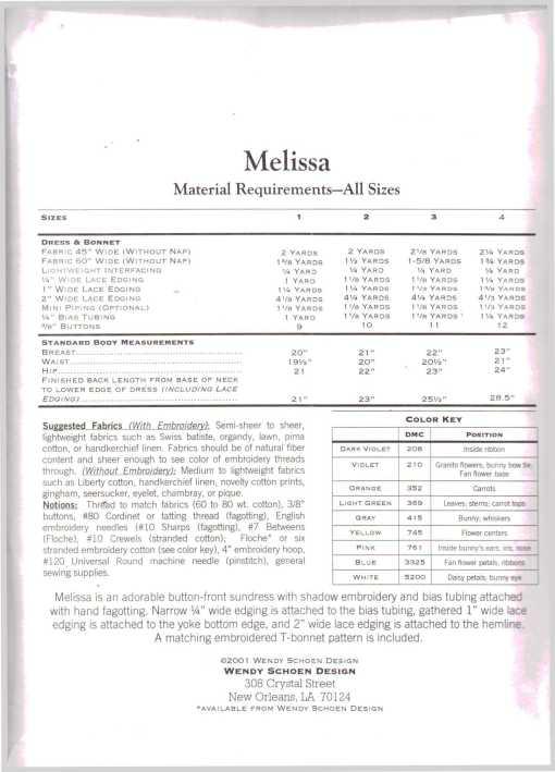 Petite Poche Melissa 1