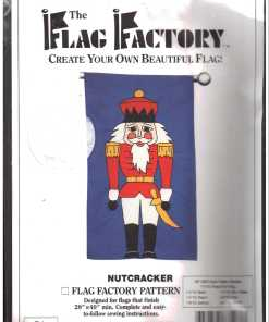 Flag Factory 63563