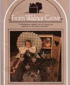 From Walnut Grove WG622
