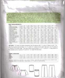 Hot Patterns HP106 1