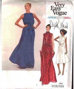 Vogue 1802 J