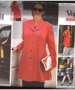 Vogue 1927 A e1532464185312