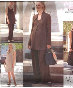 Vogue 2391 J  e1528465062573