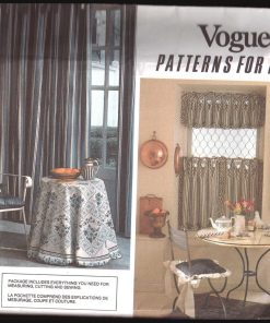 Vogue 2514 J e1528478868441