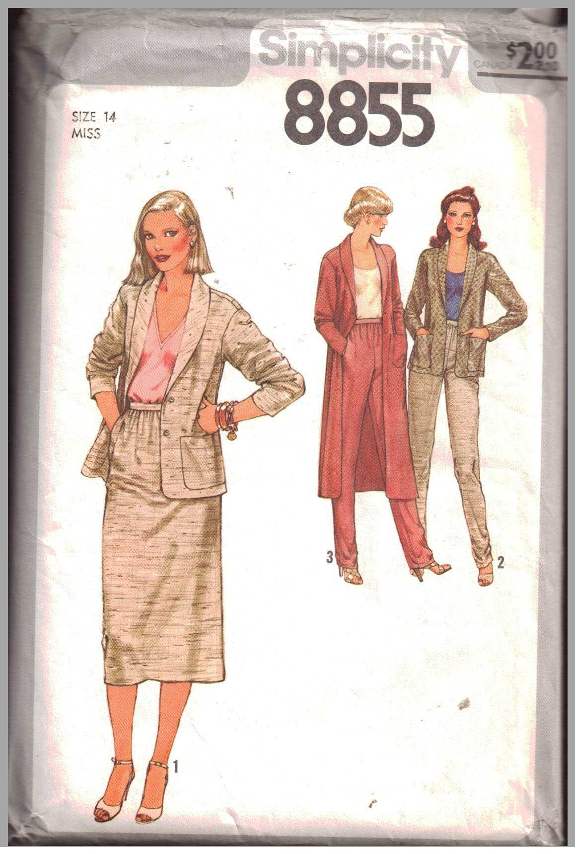 64b35dbde8ea Products Archive - Page 461 of 469 - Pattern-Walk