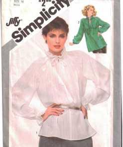 Simplicity 5211 O