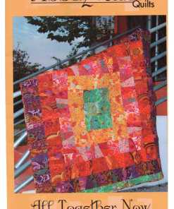 Abbey Lane Quilts 118 N